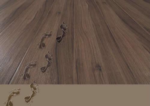 aqua_step
