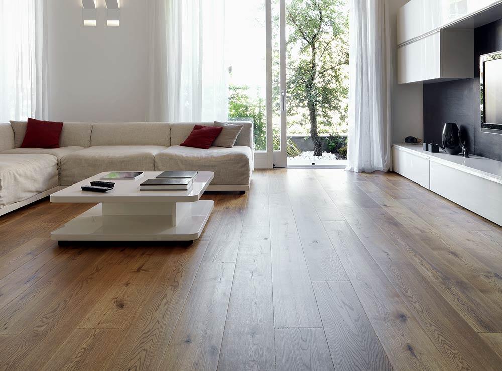 Instaladores de parquet y tarima flotante berry floor for Colores de tarima flotante