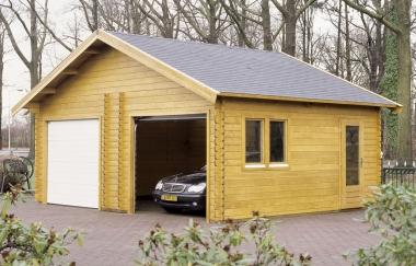 garaje_madera