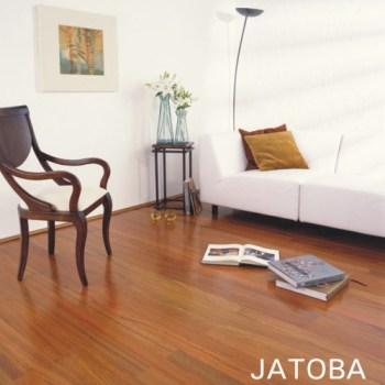 jatoba1