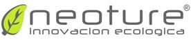 logo_neoture