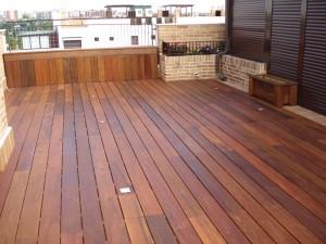 tarima exterior madera2
